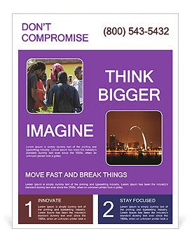 0000086877 Flyer Template