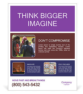 0000086877 Poster Template