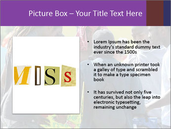 0000086877 PowerPoint Templates - Slide 13