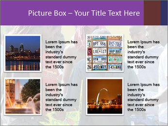 0000086877 PowerPoint Templates - Slide 14