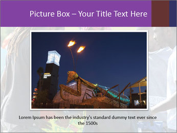 0000086877 PowerPoint Templates - Slide 15