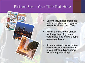 0000086877 PowerPoint Templates - Slide 17