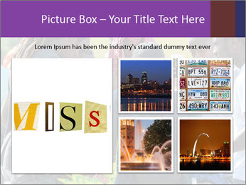 0000086877 PowerPoint Templates - Slide 19