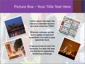 0000086877 PowerPoint Templates - Slide 24