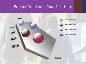 0000086877 PowerPoint Templates - Slide 26