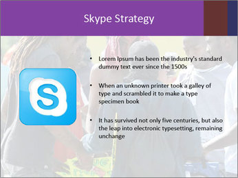0000086877 PowerPoint Templates - Slide 8