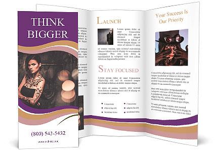0000086878 Brochure Template