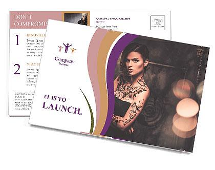 0000086878 Postcard Templates