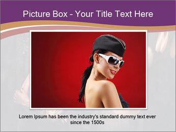 0000086878 PowerPoint Templates - Slide 15