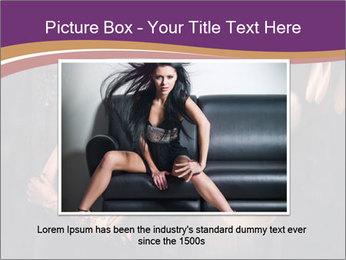 0000086878 PowerPoint Template - Slide 16