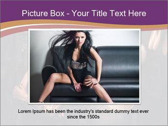 0000086878 PowerPoint Templates - Slide 16