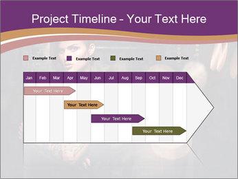 0000086878 PowerPoint Templates - Slide 25