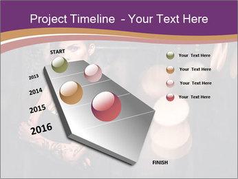 0000086878 PowerPoint Templates - Slide 26