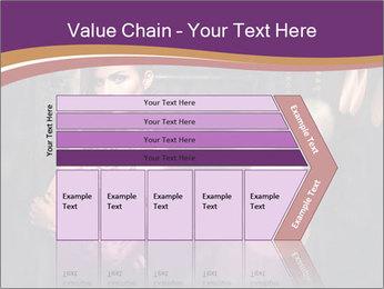 0000086878 PowerPoint Templates - Slide 27