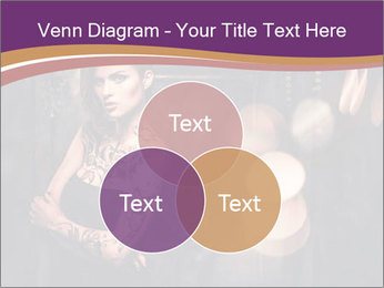 0000086878 PowerPoint Template - Slide 33