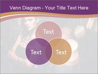 0000086878 PowerPoint Templates - Slide 33