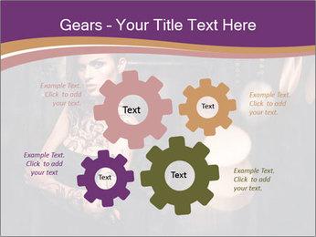 0000086878 PowerPoint Templates - Slide 47