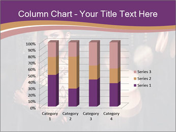 0000086878 PowerPoint Templates - Slide 50