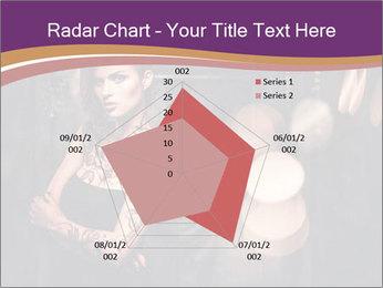 0000086878 PowerPoint Templates - Slide 51