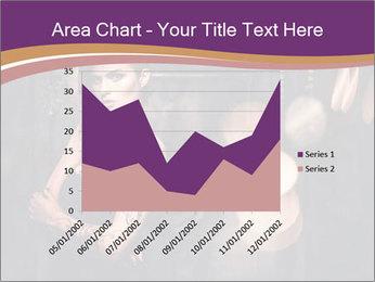 0000086878 PowerPoint Templates - Slide 53