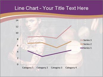 0000086878 PowerPoint Templates - Slide 54