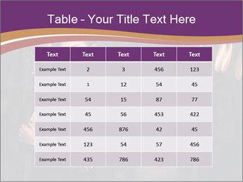 0000086878 PowerPoint Templates - Slide 55