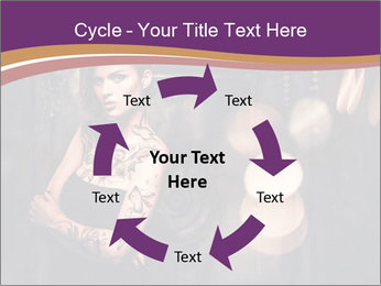 0000086878 PowerPoint Templates - Slide 62