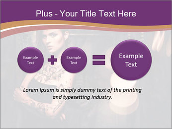 0000086878 PowerPoint Template - Slide 75