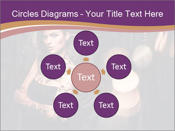 0000086878 PowerPoint Template - Slide 78