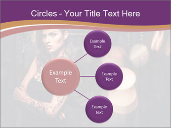 0000086878 PowerPoint Template - Slide 79