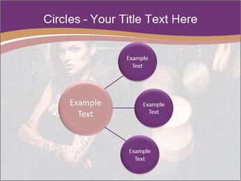0000086878 PowerPoint Templates - Slide 79