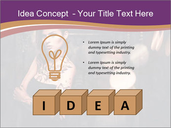 0000086878 PowerPoint Template - Slide 80