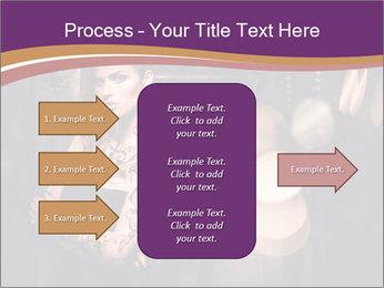0000086878 PowerPoint Templates - Slide 85