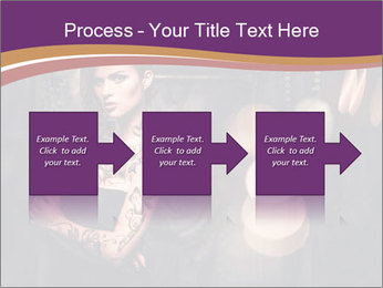 0000086878 PowerPoint Template - Slide 88