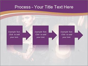 0000086878 PowerPoint Templates - Slide 88
