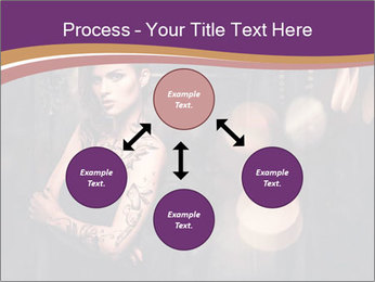 0000086878 PowerPoint Template - Slide 91