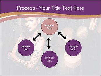 0000086878 PowerPoint Templates - Slide 91