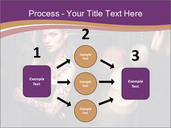 0000086878 PowerPoint Templates - Slide 92