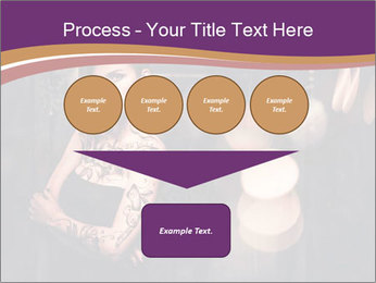 0000086878 PowerPoint Template - Slide 93