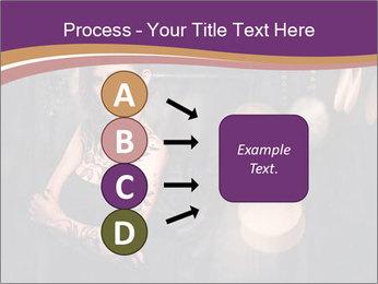 0000086878 PowerPoint Templates - Slide 94