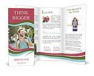0000086879 Brochure Template
