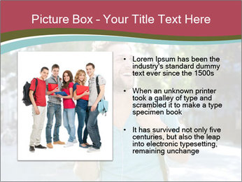 0000086879 PowerPoint Template - Slide 13