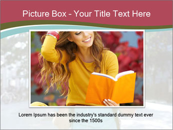 0000086879 PowerPoint Template - Slide 16