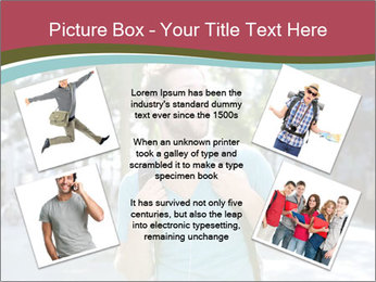 0000086879 PowerPoint Template - Slide 24
