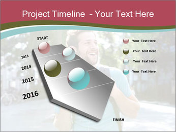 0000086879 PowerPoint Template - Slide 26
