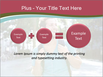 0000086879 PowerPoint Template - Slide 75