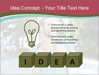 0000086879 PowerPoint Template - Slide 80