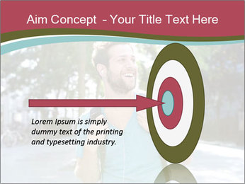 0000086879 PowerPoint Template - Slide 83