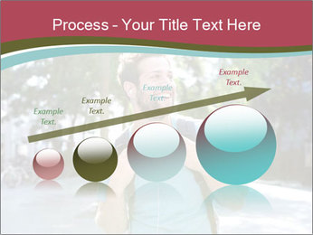 0000086879 PowerPoint Template - Slide 87