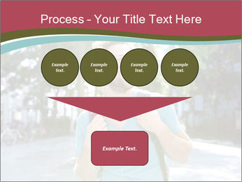 0000086879 PowerPoint Template - Slide 93